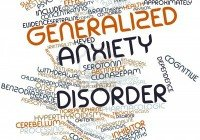 generalized-anxiety-disorder